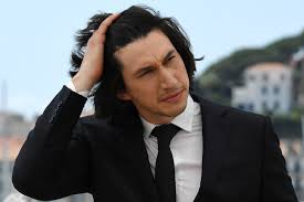 Adam Driver explores violence of divorce at Toronto film festival