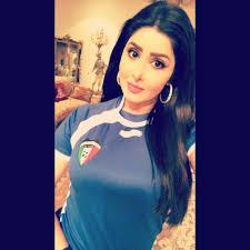 بنات كويتيات أجمل البنات الكويتيات عيون الرومانسية