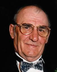 Obituary for Glenn F. Cunningham