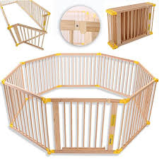 The Best Baby Playpens That Babies Will Love Mother Baby