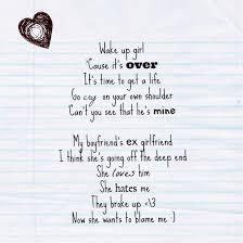 i love you quotes for ex boyfriend loser boyfriend quotes honey