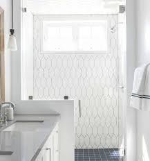 Picket Fence Tile Bathroom Vanity Remodel Bathroom Tile Designs White Bathroom Tiles