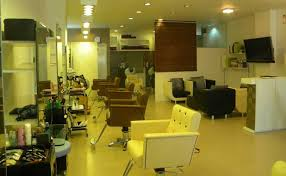 salon review experience fabulous