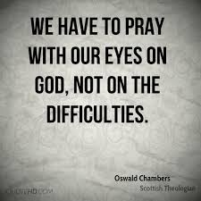 oswald chambers religion quotes quotehd