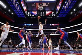 RTL Today - NBA: Hawks ace Collins banned 25 games for doping: NBA