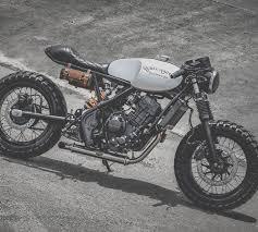rebel racer limited custom zeus custom