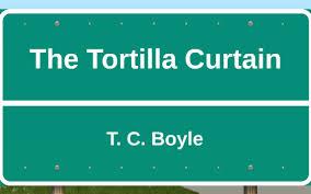 tortilla curtain by lisa trebs on prezi