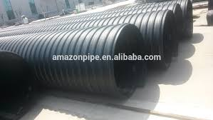 hdpe pipe sizes in mm manufacturers