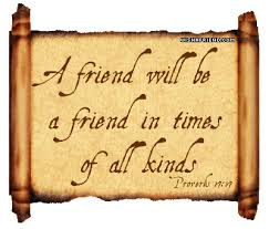 friendship day quotes bible image quotes at com
