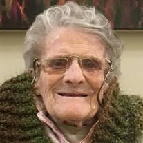 Dottie Pearl Smith Obituary - Visitation & Funeral Information