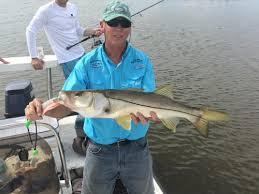 Captain Duane Baker, Homosassa, United States - FishingBooker