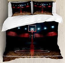 teen room decor queen size duvet cover