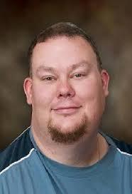 Gregory SMITH - Obituary