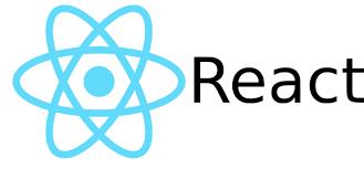 Deploy a React App on a Server