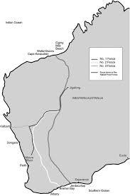 Rabbits In Australia Springerlink