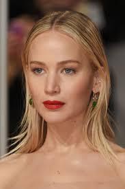 celebrity makeup tips to make eyes look