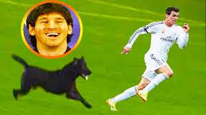 لقطات مضحكة في كرة القدم شاهد اجمل الصور لكرة القدم حركات