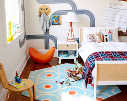 How To Create A High Design Kids Room Architectural Digest