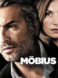 Möbius (film) - Alchetron, The Free Social Encyclopedia
