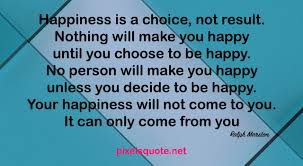 delightful and inspiring happiness quotes pixels quote