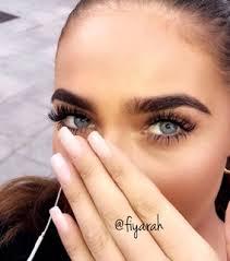 makeup on fleek images on favim