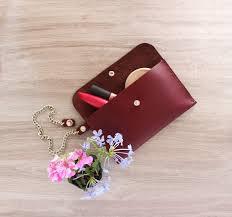 cherry makeup bag alzaprima