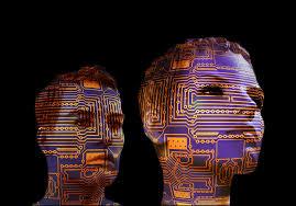 Resultado de imagen de Cerebros espintrónicos de increíbles capacidades