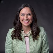 Tricia Smith - ACPA Foundation