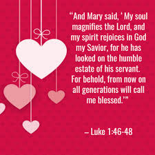 religious mother s day quotes from the bible iphonelovely