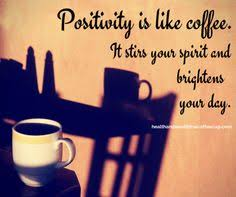 best coffee quotes images coffee quotes coffee coffee time