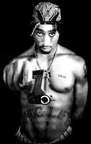 2pac wallpaper iphone 33 pictures