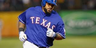 Prince Fielder emotional as he ends career after surgeries