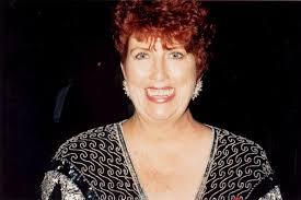 Marcia Wallace - Wikipedia