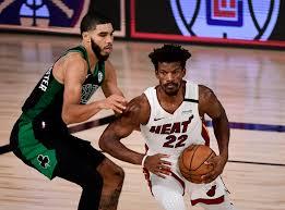 Heat vs Celtics NBA live stream reddit ...