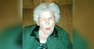 Janice Arlene Williamson Obituary - Visitation & Funeral Information
