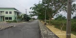 350 sqm land in sapphire gardens estate