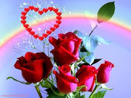 صور قلوب حب اروع بوستات عليها قلوب رومانسية صباحيات