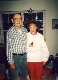 Iva Mitchell Obituary - Virginia Beach, VA