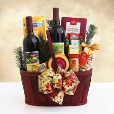 wine country clics wine gift