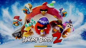 Angry Birds 2 Hack Android 2016 (No root) ⤵ - YouTube
