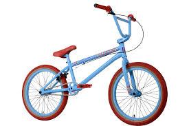 2013 Sunday Aaron Ross Pro Bike - Reviews, Comparisons, Specs - BMX  Complete Bikes - Vital BMX