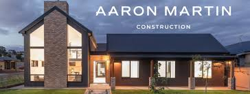Aaron Martin Construction - Posts | Facebook