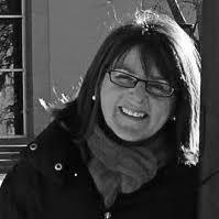 Profile: Wendy MacLeod: : Design Observer