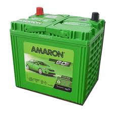 Car Battery Delivery Malaysia – Car Battery Delivery Specialist in ...