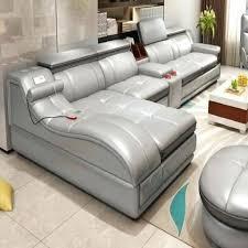 living room sofa sets themostever co