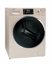 Máy giặt Aqua Inverter 8.5 kg AQD-DD850E.N