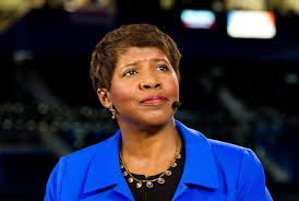 Five Things to Know About Gwen Ifill | Smart News | Smithsonian ...