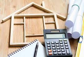 Superbonus al 110%: come beneficiare del credito d'imposta?