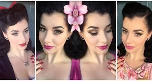 cakey makeup help makeupaddiction