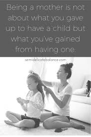 mom quotes to share and remember